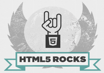Capturing Audio & Video in HTML5 - HTML5 Rocks