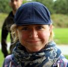 Ewa Gasperowicz