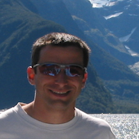 Migrating your WebSQL DB to IndexedDB - HTML5 Rocks