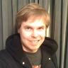 Ilmari Heikkinen