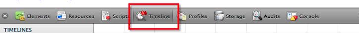 chrome developer tools tutorial pdf